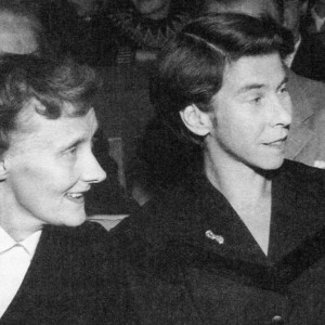 Astrid_Lindgren_and_Tove_Jansson_in_1958